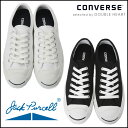 Jackpurcell_001