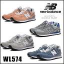 Wl574-m_001