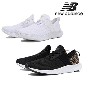 ニューバランス NEW BALANCE 通販 NB NERGIZE W K2 L2 W2 レディース 靴 シューズ スニーカー ローカット カジュアル 定番 人気 軽量 反発 クッション メッシュ 歩きやすい シンプル 通勤 通学 wnrgl
