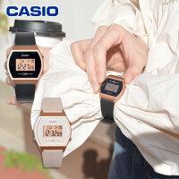 《即納》CASIOカシオLW-204腕時計時計ウォッチユニセックスレディースメンズ樹脂バンド日付表示気圧防水お揃いシンプルデイリーオフィスカジュアルギフトペアペアウォッチ仕事会社学校通勤通学lw-204