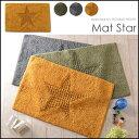 Mat-star_001