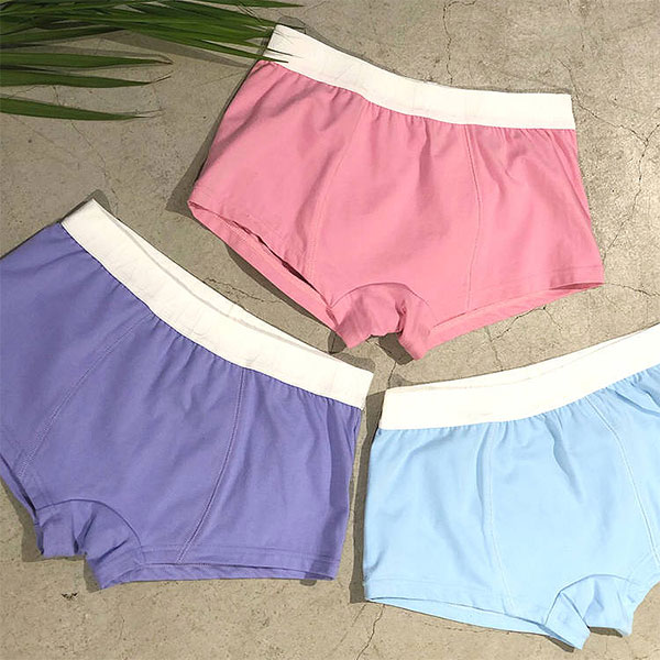 【SALE50%OFF】ジェイダ GYDA 通販 men's SB under wear パンツ ショーツ メンズ インナー アンダーウェア メンズショーツ プレゼント ギフト おそろい 071813222101 バレンタイン [クーポン対象]