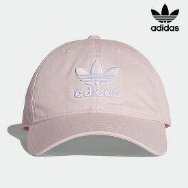 701157c5461  SALE30%OFF アディダスオリジナルス adidas originals TREFOIL CAP メンズ レディース キャップ 帽子