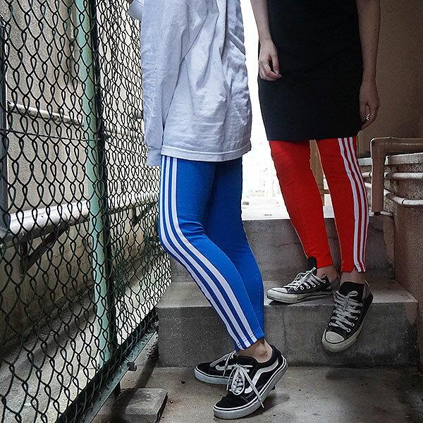 【ポイント20倍】アディダスオリジナルス adidas originals 通販 TRACK PANT レディース ボトム パンツ ジップ スリーストライプ カジュアル スポーツ ジム スポーティー トレフォイル ロゴ アディカラー fjj14