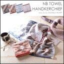 Nb-towel-h_001