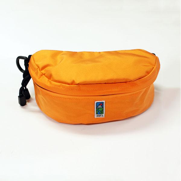 【ポイント20倍】MEI メイ 通販 MINIMUM BODYBAG レディース メンズ ユニセックス バッグ 鞄 ボディバッグ ウエスト ウエストバッグ 小さめ アウトドア イベント カジュアル ミニバッグ 183302