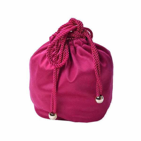 【通5832円→50%OFF】スナイデル SNIDEL スクイーズバッグ バッグ ショルダーバッグ 巾着 スウェード コンパクト SWGB171605 メール便