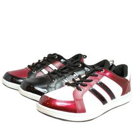 メンズ スニーカー RED BEAR 靴 5690