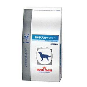 【送料無料】犬【低分子プロテイン ライト 1kg袋】【smtb-k】【smtb-m】