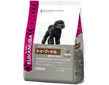 【あす楽】犬【トイ・プードル専用】【800g×8個】旧:アイムス