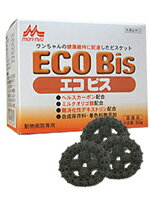 【動物病院専用】ワンラック【エコビス】【EcoBiS】【50g】【森乳サンワールド】犬おやつトリーツ【レビューを書いて次回もポイント2倍】