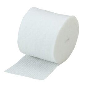 【クラシールM】【50mm×3m】【10巻】やわらか素材でやさしくフィットする自着性包帯
