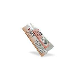 【あす楽】【ZYMOXスキンクリーム】【28mL】【ザイマックス】皮膚に有益な天然酵素を配合 ガード