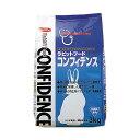 【あす楽】【コンフィデンス】【3kg】日本全薬工業