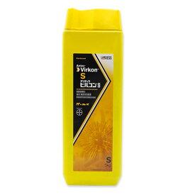【アンテック ビルコンS 5kg×1個】【動物用医薬品】[複合次亜塩素酸系消毒剤 / 除菌・消臭・消毒]