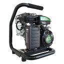 蔵王産業 家庭用エンジン洗浄機 Vittorio ZE-1006-10