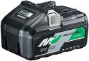 Hikoki 36V 4.0Ah マルチボルト蓄電池 BSL36B18 高出力・高容量タイプ