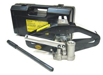 民主党-850DX,由马萨达制造液压受电弓剪刀杰克 850 公斤。