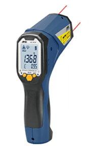 A&D (エー・アンド・デイ) 赤外線放射温度計 AD-5634