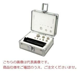 A&D OIML型校正用組分銅 (M1級) AD1605-1KM1 (1kgセット)