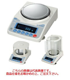 A&D (エー・アンド・デイ) 検定付きはかり 校正用分銅内蔵型 FZ-1200iR