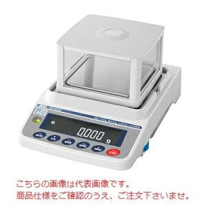A&D (エー・アンド・デイ) 校正用分銅内蔵型天びん APOLLO GX-1003A (GX1003A)