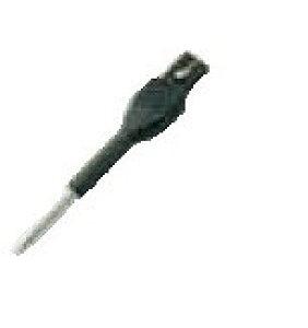 【直送品】 アイ電子技研 K熱電対デジタル温度計(センサプローブ) T-308