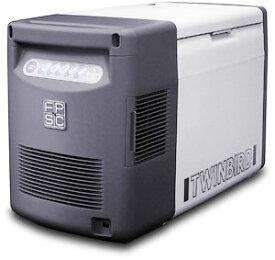 アズワン ポータブル低温冷凍冷蔵庫 SC-C925 (1-8757-02) 《研究・実験用機器》