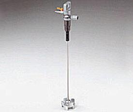 アズワン エアー撹拌機 M03-700S (1-787-02) 《研究・実験用機器》