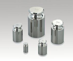 アズワン 標準分銅 1-6270-03 《計測・測定・検査》