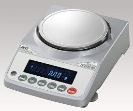 アズワン 電子天秤 2-8142-26 《計測・測定・検査》