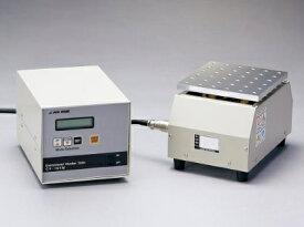 アズワン 卓上型振動試験機(JIS準拠) CV-101M (1-7593-11) 《計測・測定・検査》