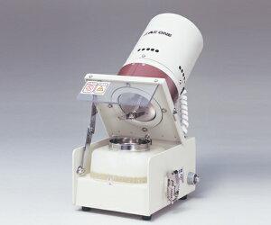 アズワン 凍結粉砕機用カップ ウレタン付き TPH-01C (5-3252-14) 《研究・実験用機器》