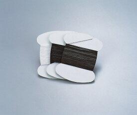 アズワン フッ素樹脂たこ糸 7-260-03 《実験器具・材料・備品》