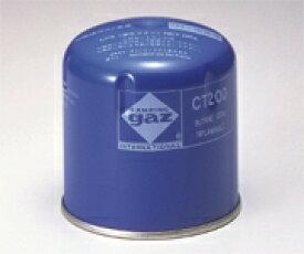 アズワン ガストーチ 1-4701-02 《実験器具・材料・備品》