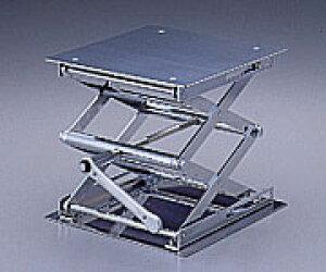 アズワン ラボラトリージャッキ 6-448-09 《実験器具・材料・備品》