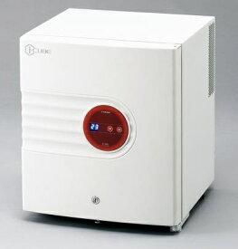 【直送品】 アズワン アイキューブ カルチャーインキュベーター FI-280 (3-7056-01) 《研究・実験用機器》