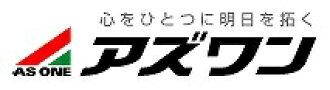 아즈 원 티탄제투포함 히터 LYMCT220 (1-9857-16)《연구・실험용 기기》