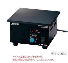 アズワン パワースターラー(デジタル) VPS-300BD (3-6757-03) 《研究・実験用機器》