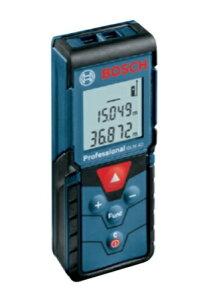 【直送品】 BOSCH レーザー距離計 GLM40