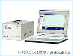 新コスモス電機 (COSMOS) 都市ガス用高感度ガス識別装置(メタン・エタン識別タイプ) XG-100T