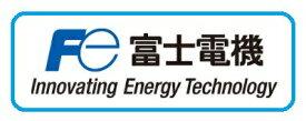 【直送品】 富士電機 バッテリー RRABU-GX11 (M-UPS010AD1B-U用)