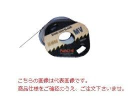 不二越 切断工具 BM108 <コンタマシン用メタルバンドソー>
