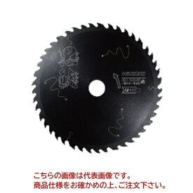 【在庫品】【数量限定特価】HiKOKI スーパーチップソー 黒鯱 (クロシャチ) 0037-5953 (165mm 刃数45)