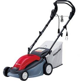 【代引不可】 ホンダ (HONDA) 電動芝刈機 HRE330 《電動芝刈機》 【送料別】