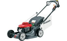【ポイント10倍】 【直送品】 ホンダ (HONDA) エンジン芝刈機 HRX537 《歩行型芝刈機》 【送料別】