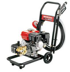 【代引不可】 ホンダ (HONDA) 高圧洗浄機 WS1010 《エンジン式高圧洗浄機》 【送料別】