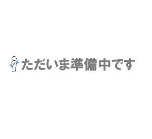 【直送品】 カネテック (KANETEC) アースクランプ HL-10E 【大型】