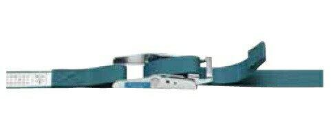 キトー ベルトラッシング BLO005R040 オーバーセンターバックル式 《ベルトラッシング》