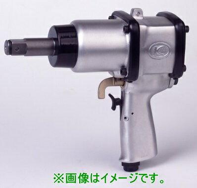 空研 エアインパクトレンチ KW-230P